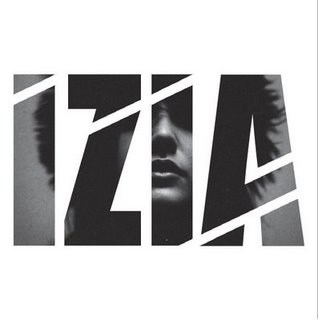 http://clarakins.files.wordpress.com/2009/10/izia_cover1.jpg